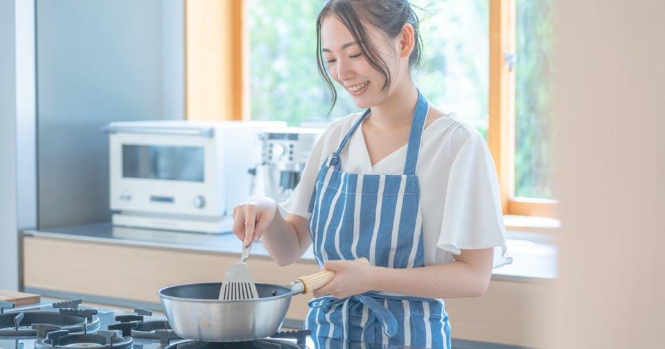 腸内環境を整えるレシピ5選!不足分の食物繊維量をこの1食で補給!