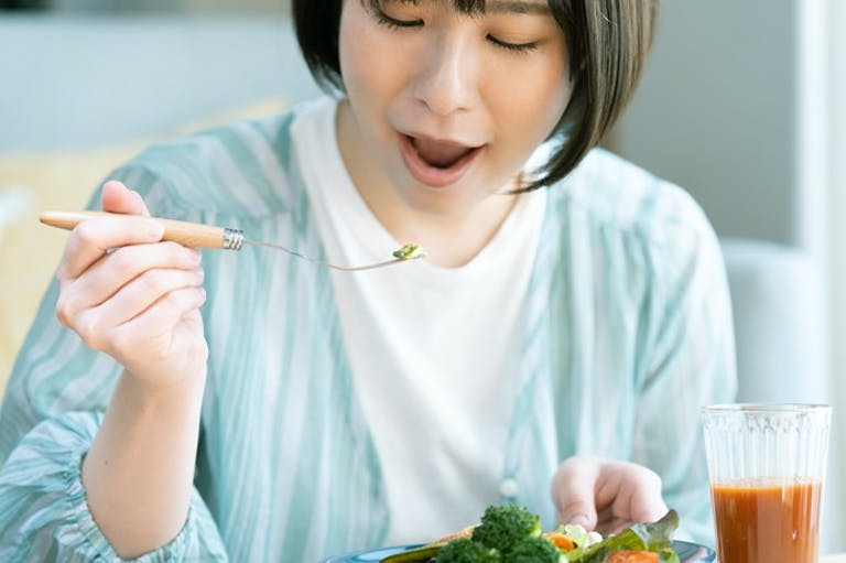 便通異常の方におすすめ!水溶性食物繊維が豊富な意外な食材とは?