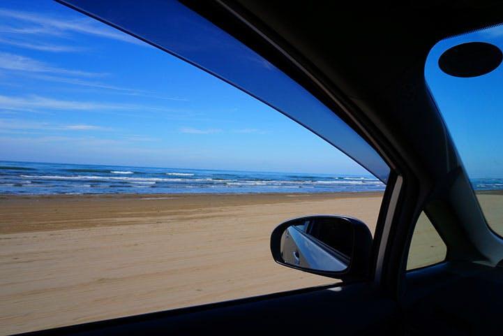 ocean-view-drive-2