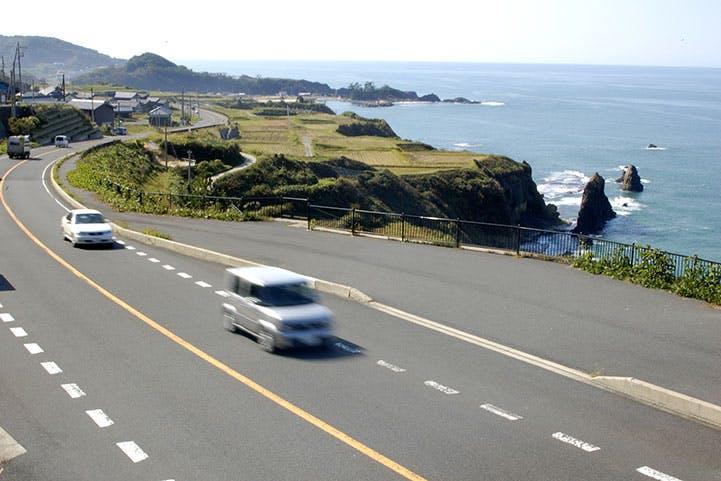 ocean-view-drive-3