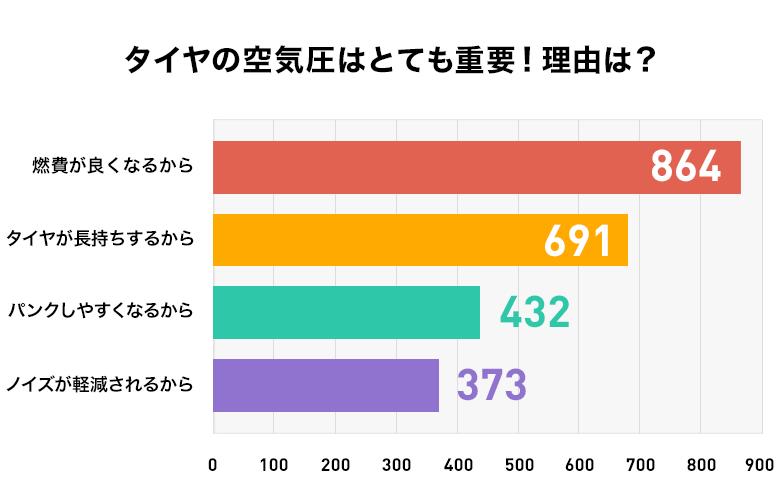 25_20160422_04_
