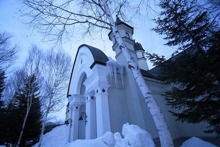 otr-snow-museum