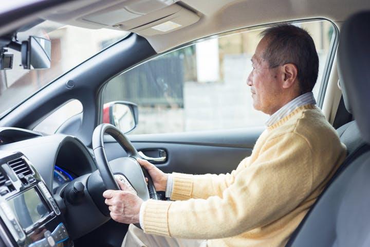 (改訂)「運転経歴証明書」と「運転免許経歴証明書」、その違いは何?