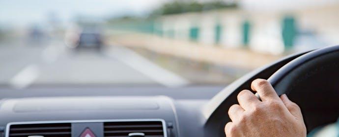 高速を走る前におさらいを!高速高速道路で起こりやすい「○○現象」(後篇)
