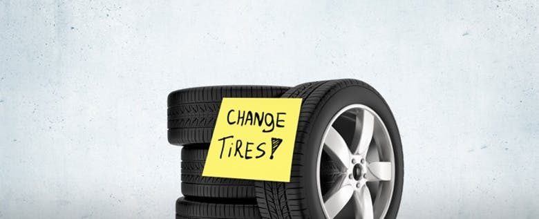 タイヤメーカーが解説する「スタッドレスタイヤとは?」その3