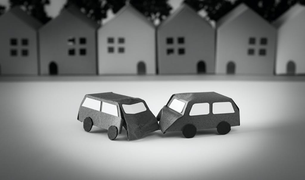 統計以来初の「交通事故死者ゼロ」を達成した要因とは?