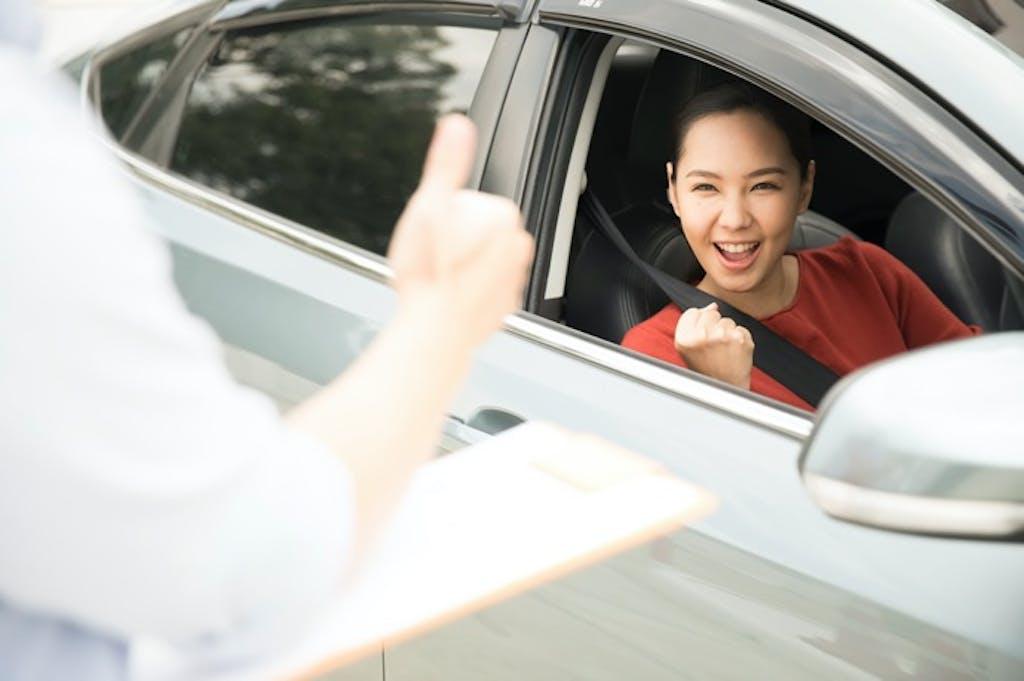 最短は2週間、では最長は? 自動車教習所には何カ月まで通えるか?